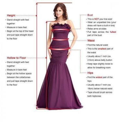 Charming Evening Dress, Appliques R..