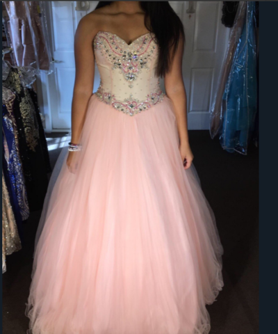 Charming Prom Dress, Sleeveless Homecoming Dress, Sexy Sleeveless Prom Dress, Long Prom Dresses, Formal Dresses