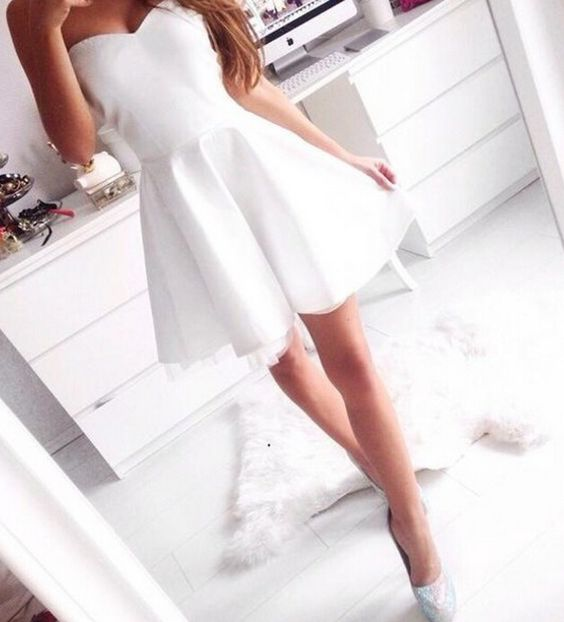 Bg595 Charming Prom Dress,Chiffon Prom Dress,Short Prom Dress,Pretty Girl Dress,Homecoming Dress