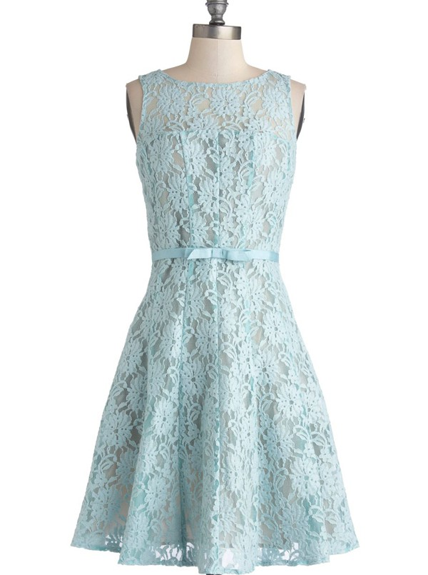 Charming Prom Dress,Lace Prom Dress,Mini Prom Party Dress,Cute Prom Dress,Prom Gown,Party Gown