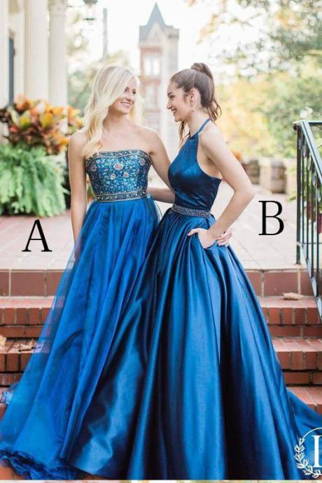 Charming Prom Dress, Sexy Prom Dresses, Long Prom Gowns, Homecoming Dress CF395