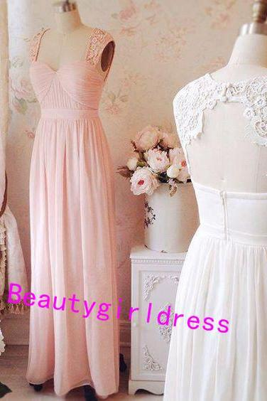 Bg140 Charming Prom Dress,Chiffon Prom Dress,Appliques Prom Dresses,Backless Prom Dresses,Floor Length Prom Dress,Prom Dress for Party