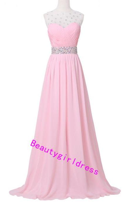 Bg248 Charming Prom Dress,Sweetheart Prom Dresses,Pink Prom Dress,Pretty Dress for Prom,Prom Dress 2016,Homecoming Dress