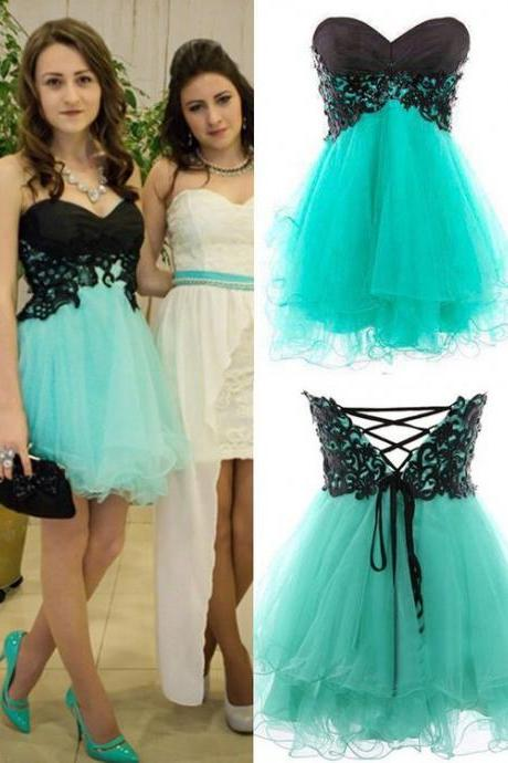 Bg709 Cute Prom Dress,Lovely Mini Prom Dress,Short Prom Dress,Party Dress