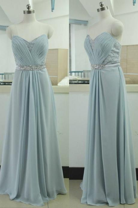 Bg824 Prom Dress,Prom Dresses,Chiffon Prom Dress