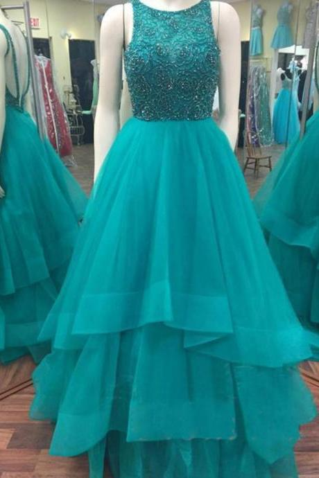 Bg1183 Prom Dress,Prom Dresses,Evening Dress,Evening Dresses