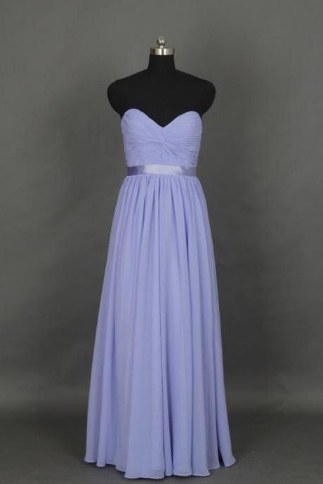 Bg1270 Charming Bridesmaid Dress,Chiffon Bridesmaid Dresses