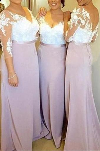 Bridesmaid Dress,Bridesmaid Dresses