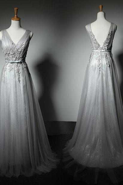 Charming Prom Dresses ,Long Evening Dress,Formal Women Dress,Sexy Long Prom Dresses
