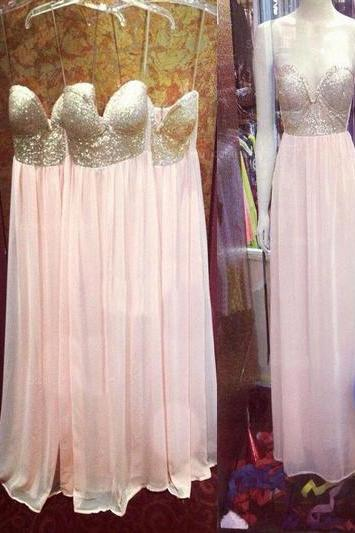 Sexy Prom Dress,Long Prom Dress,Backless Prom Dress,Sleeveless Prom Dresses