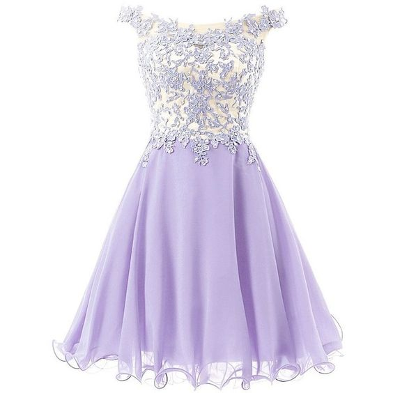 Bg590 Charming Prom Dress,Tulle Prom Dress,Short Prom Dress,Pretty Girl Dress,Homecoming Dress