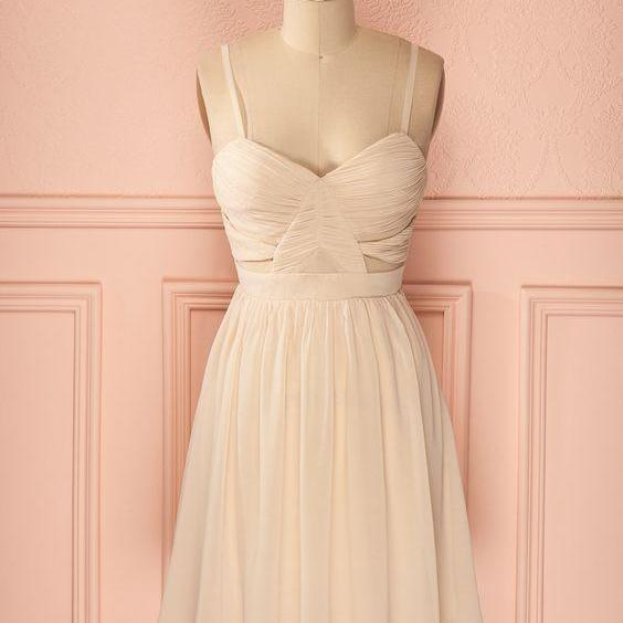 Charming Prom Dress,Chiffon Prom Dress,Sexy Party Dress,Cute Prom Dress,Homecoming Dress